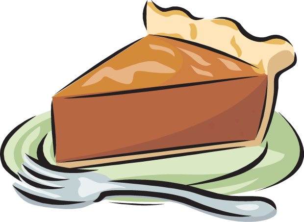 14 Apple Pie Clipart Free Cliparts That You Can Download To You
