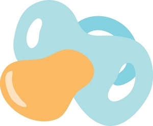 14 Picture Of Pacifier For .