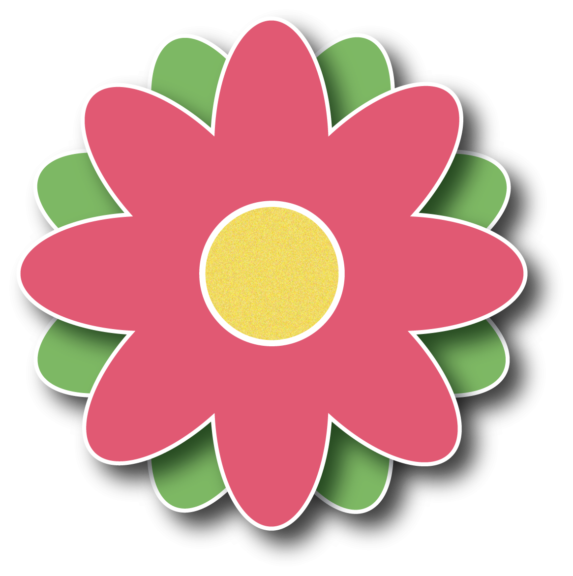 1684246582-spring-flowers-clip .