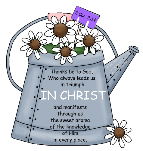 17 Best images about Bible Verse Clip Art on Pinterest | Christian crosses,  Bible verses for children and Lent
