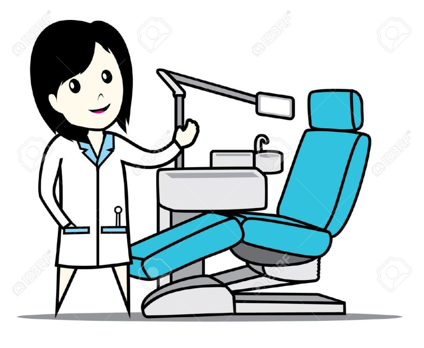 17 Best images about dentist cake on Pinterest | Clip art, Dentist clipart and Cakes