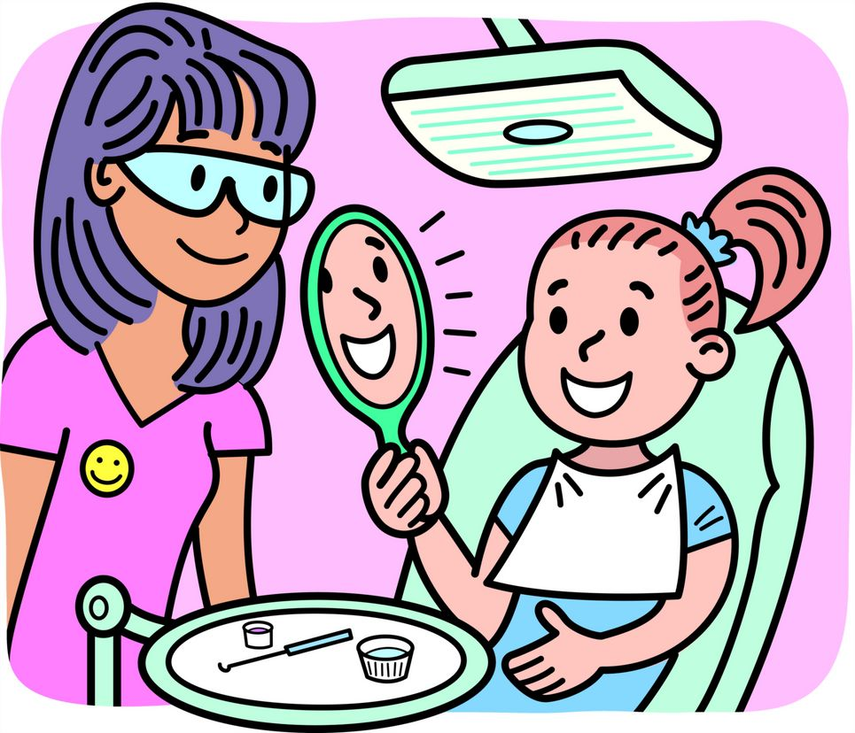 17 Best images about dentist clip art on Pinterest | Teeth ache, Clip art and Best teeth whitening kit
