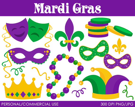 17  images about Mardi Gras clipart on Pinterest | Mardi gras images, Clip art and Holiday bulletin boards