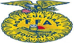 ... 19  Ffa Emblem Clip Art ...