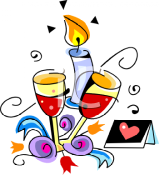 13 Free Anniversary Clipart Preview 1st Wedding Anniv Hdclipartall