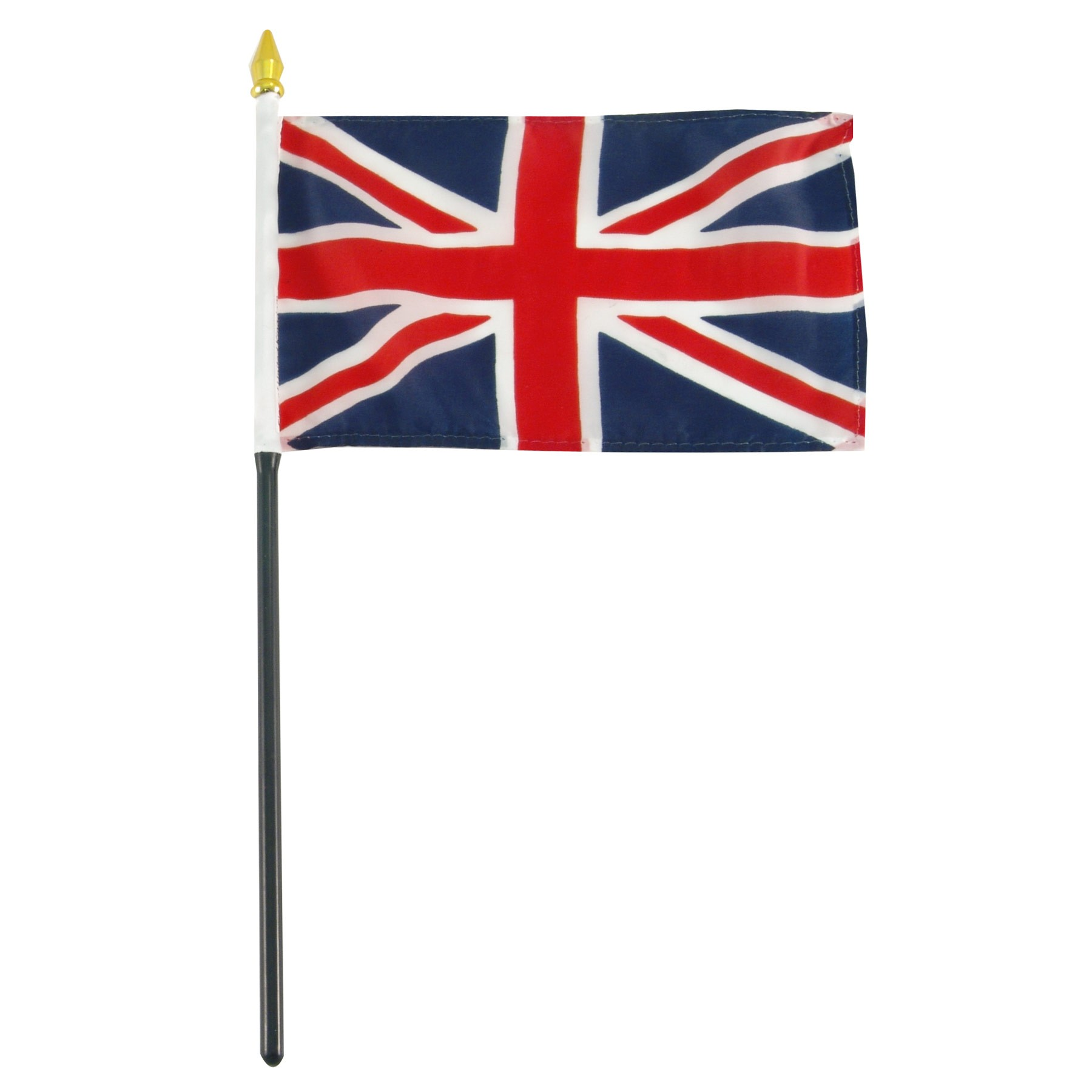 20 Images Of British Flag Free Cliparts That You Can Download To You
