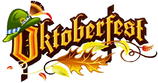2014 Oktoberfest Updates Sponsors Artwork Video And More