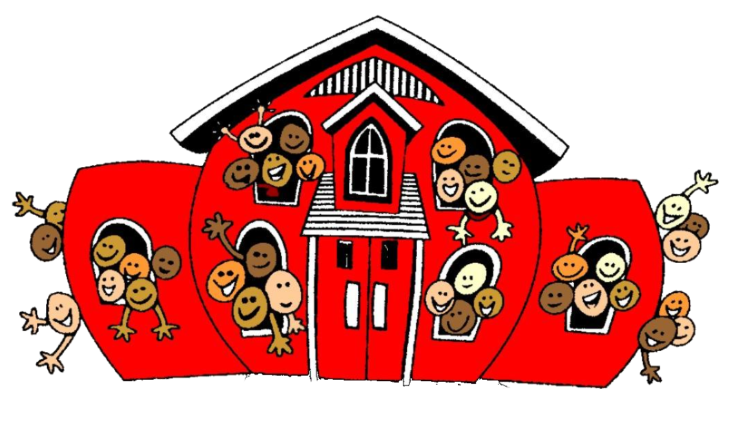 21 Elementary School Clip Art Free Cliparts That You Can Download To