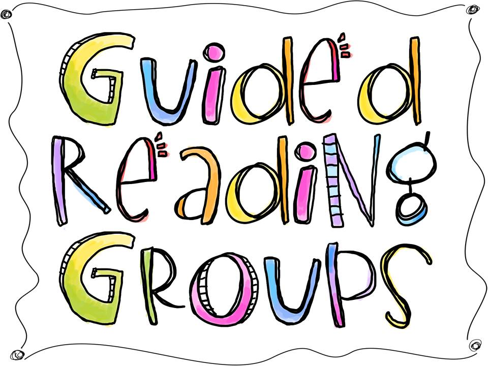 23 Guided Reading Clip Art Free Cliparts That You Can Download To You
