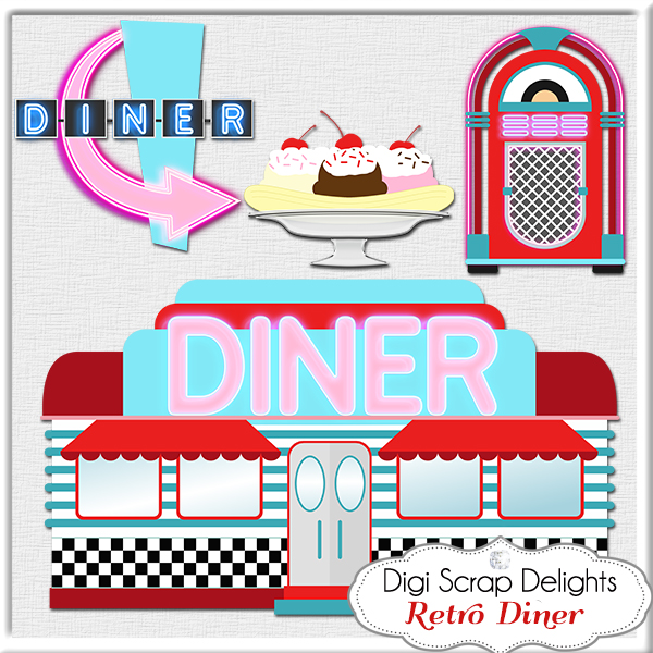 24 Retro Journal Cards Double Pack