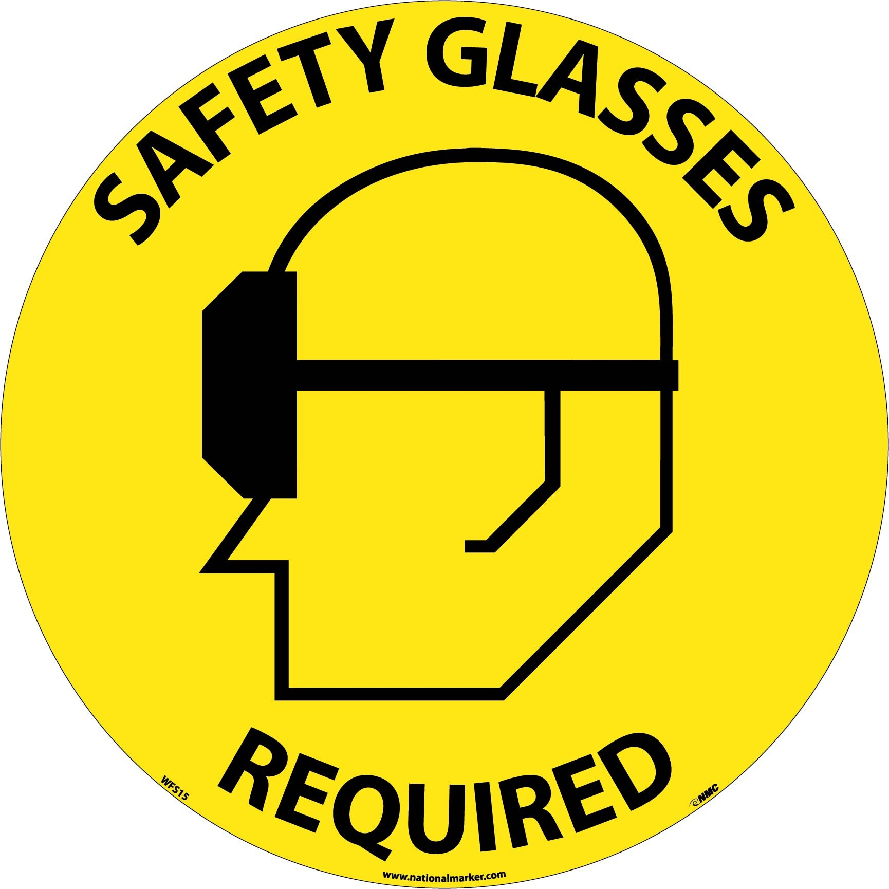 25 Safety Signs Free Free Cliparts That You Can Download To You