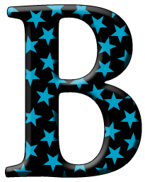 27 clip art letter b. Free cliparts that you can download to you computer and use in your designs.