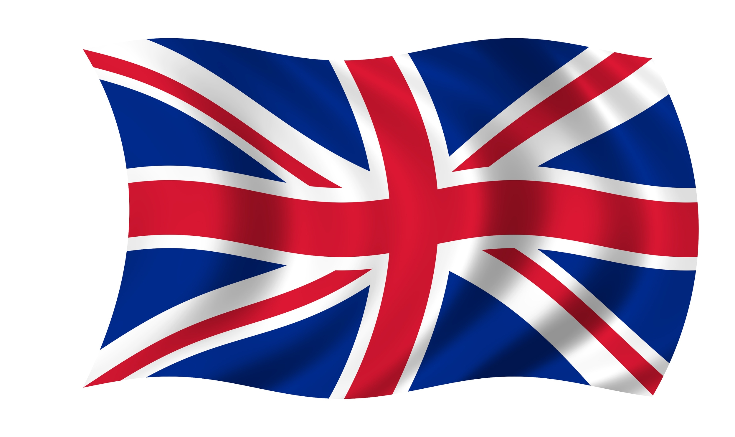 28 English Flag Pictures Free Cliparts That You Can Download To You