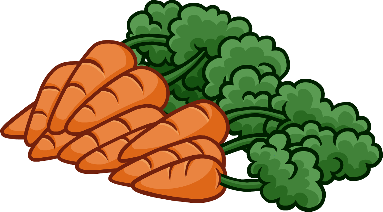 28 Pictures Of Carrots Free Cliparts That You Can Download To You