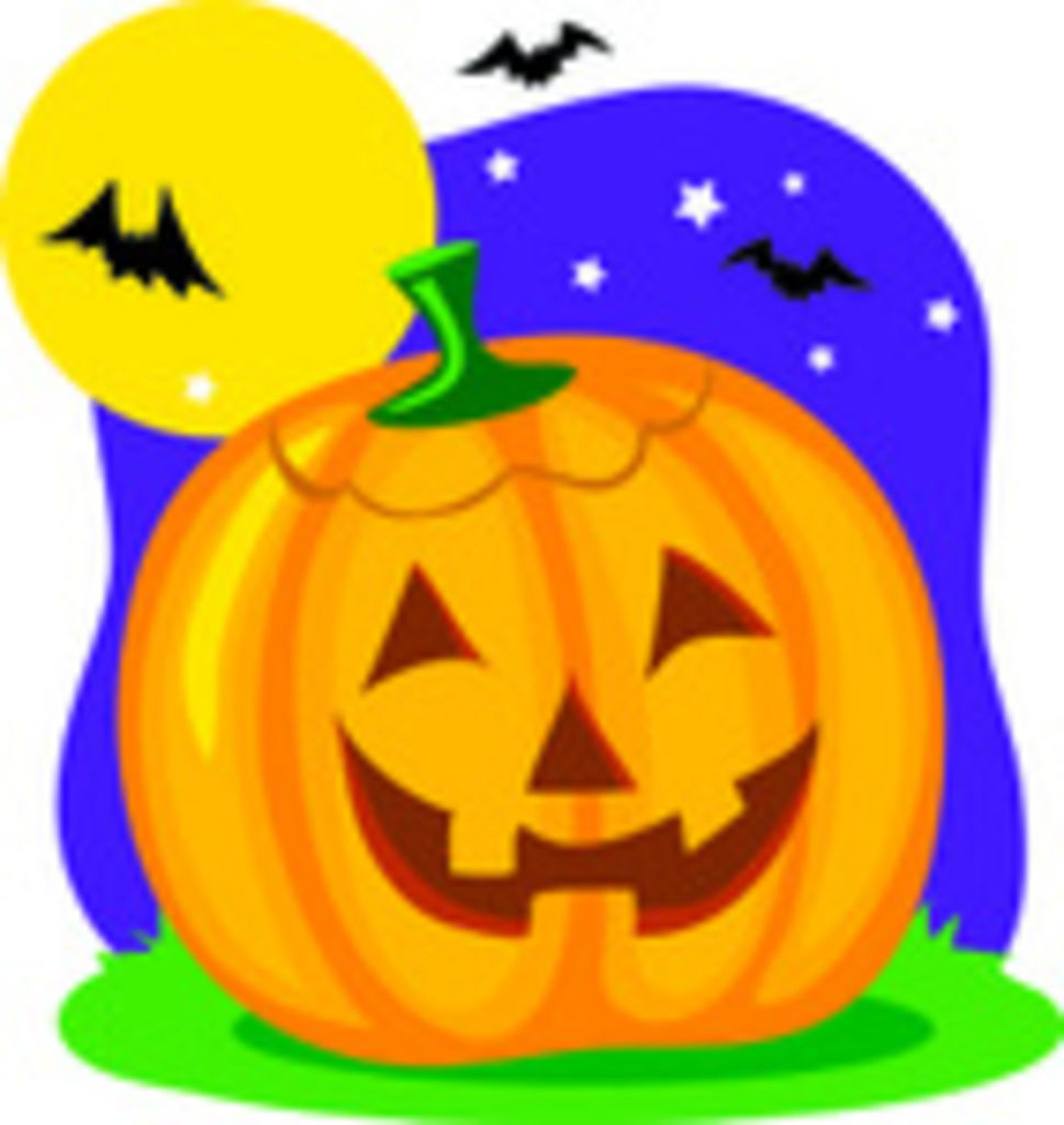 31 Jack O Lantern Clip Art Free Free Cliparts That You Can Download