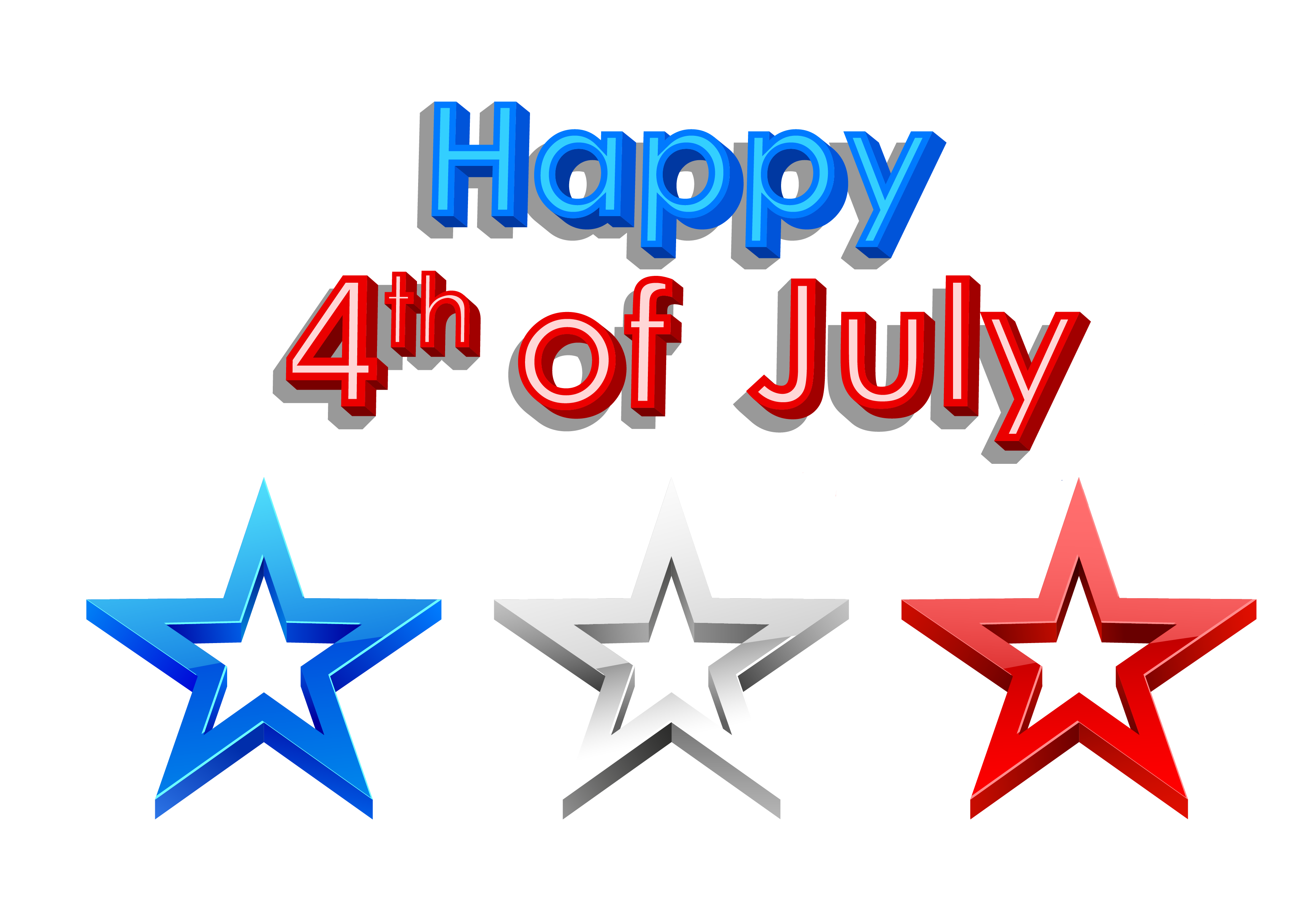 4th Of July Fireworks Clipart Png   Clipart library - Free Clipart