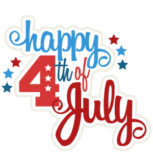 4th Of July Miss Kate Cuttables Product Categories Scrapbooking