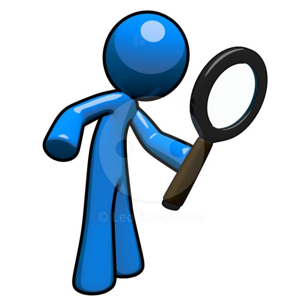 590 × 590. search clipart