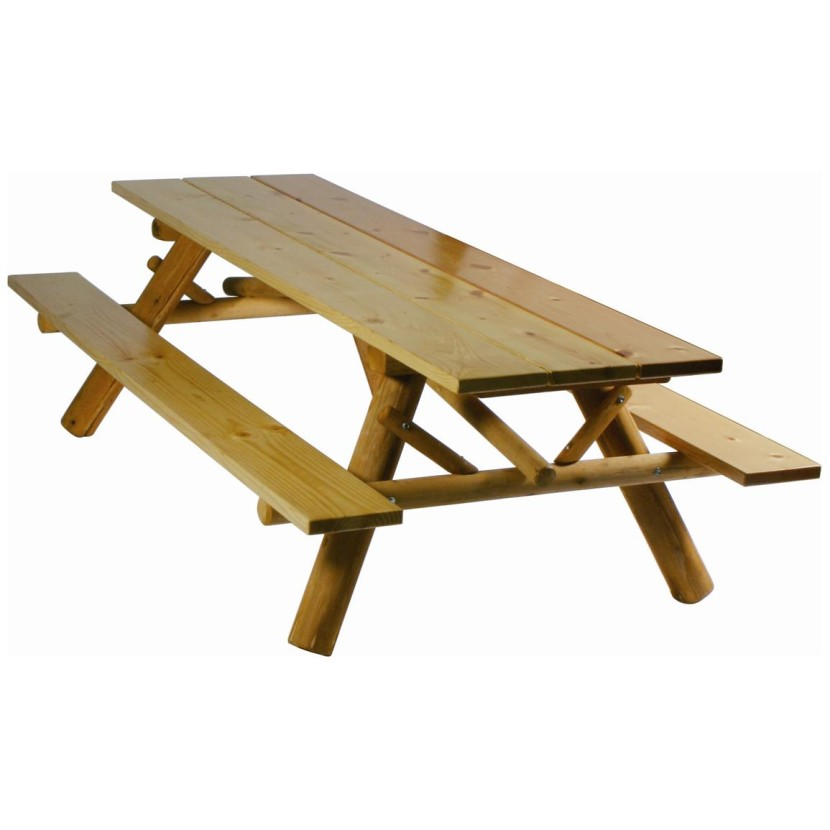 6 Foot Picnic Table Plans Clipart Free Clipart