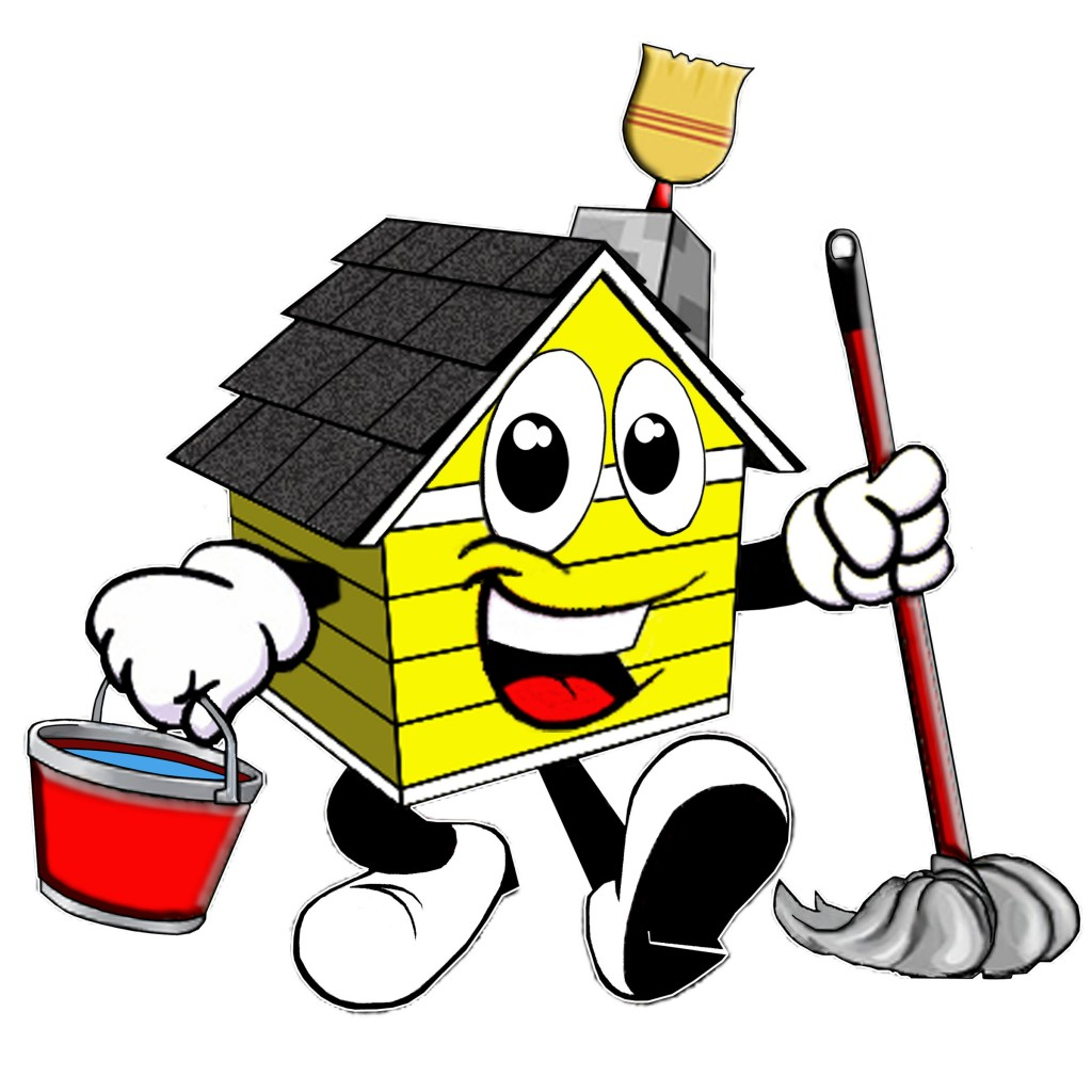6 Reasons to Get House Cleaning in Sarasota FL: From Finding the