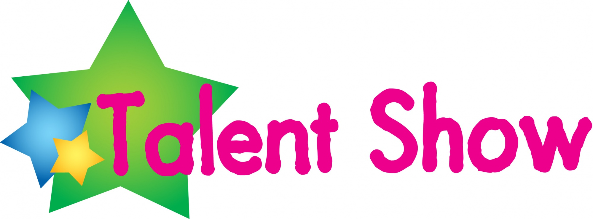 64 Images Of Talent Show Poster You Can Use These Free Cliparts For