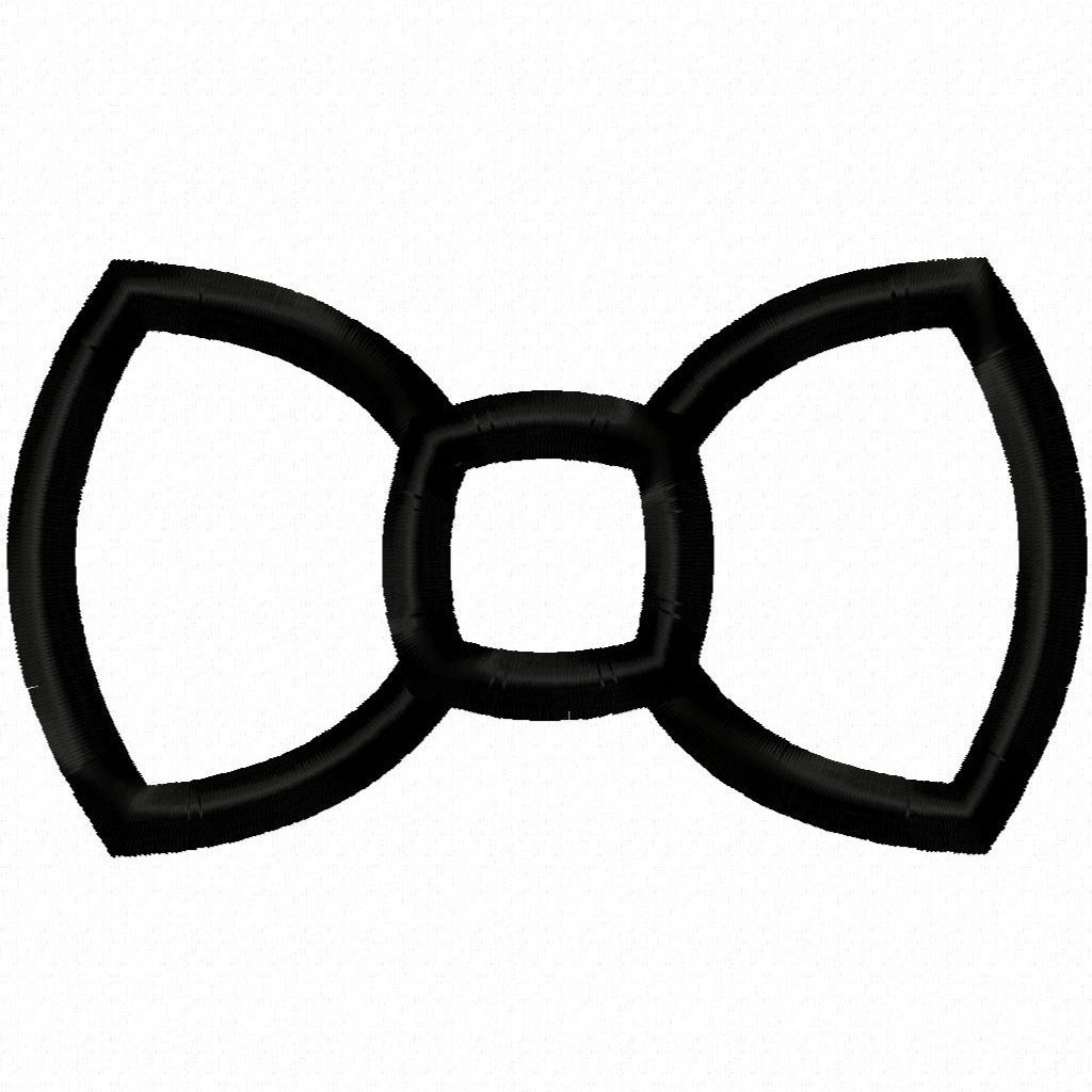 68 Images Of Clip Art Bow Tie You Can Use These Free Cliparts For