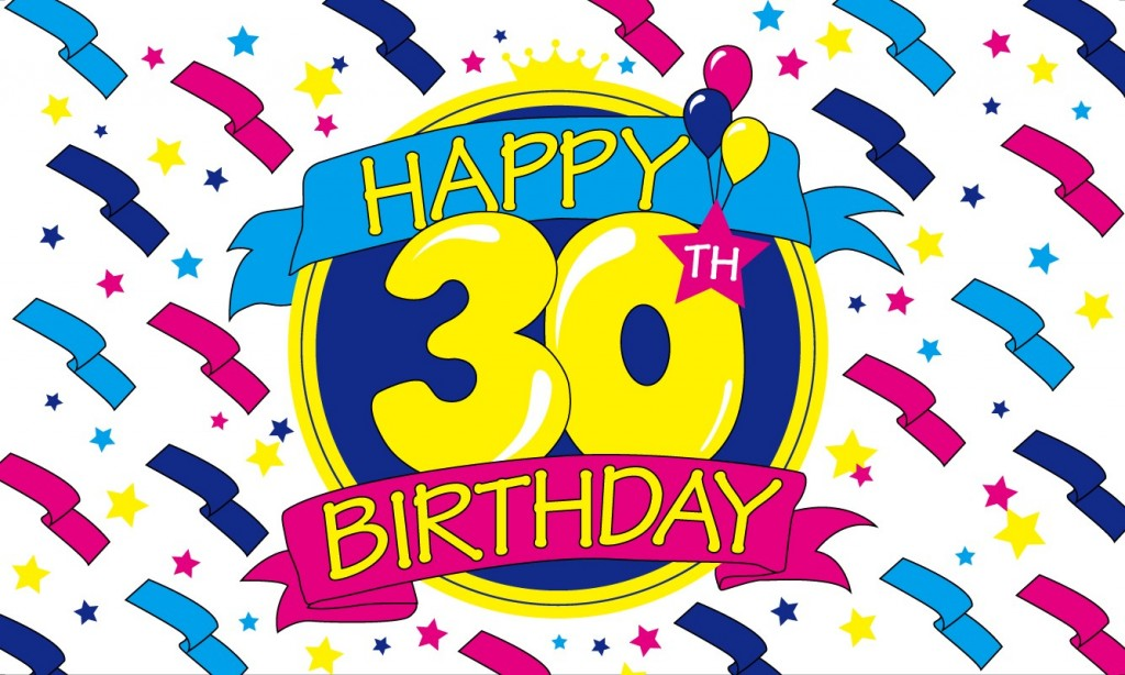 75th Birthday Clip Art ..