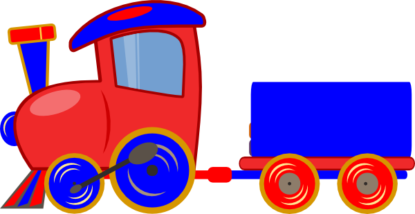 78 Best images about Cartoon Trains on Pinterest | Toys, Vector clipart and Nursery wall art