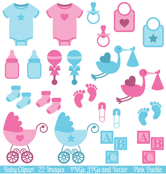 78  images about Baby Shower Printables on Pinterest | Party printables, Clip  art and Cupcake toppers