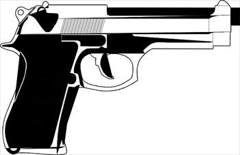 9-mm-gun-01
