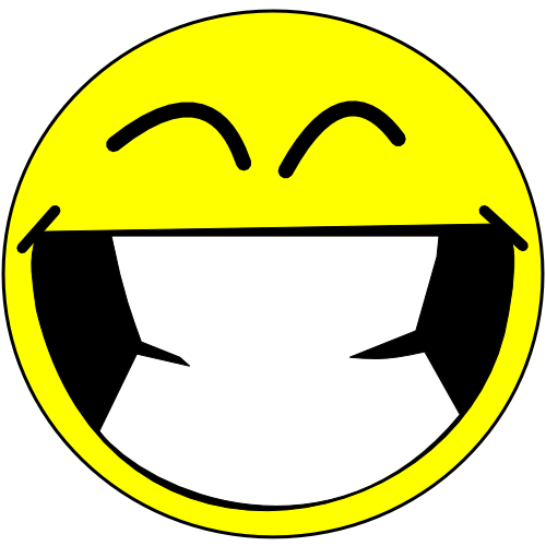 ... A Big Smile - ClipArt Best ...