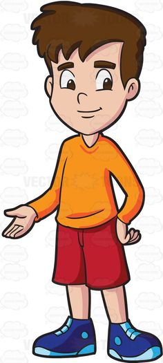 Boy an Children's Clothing