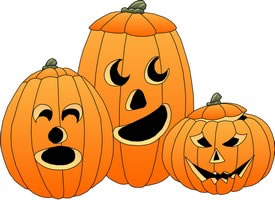 AAAClipArt clipartall.com : h - Halloween Clipart
