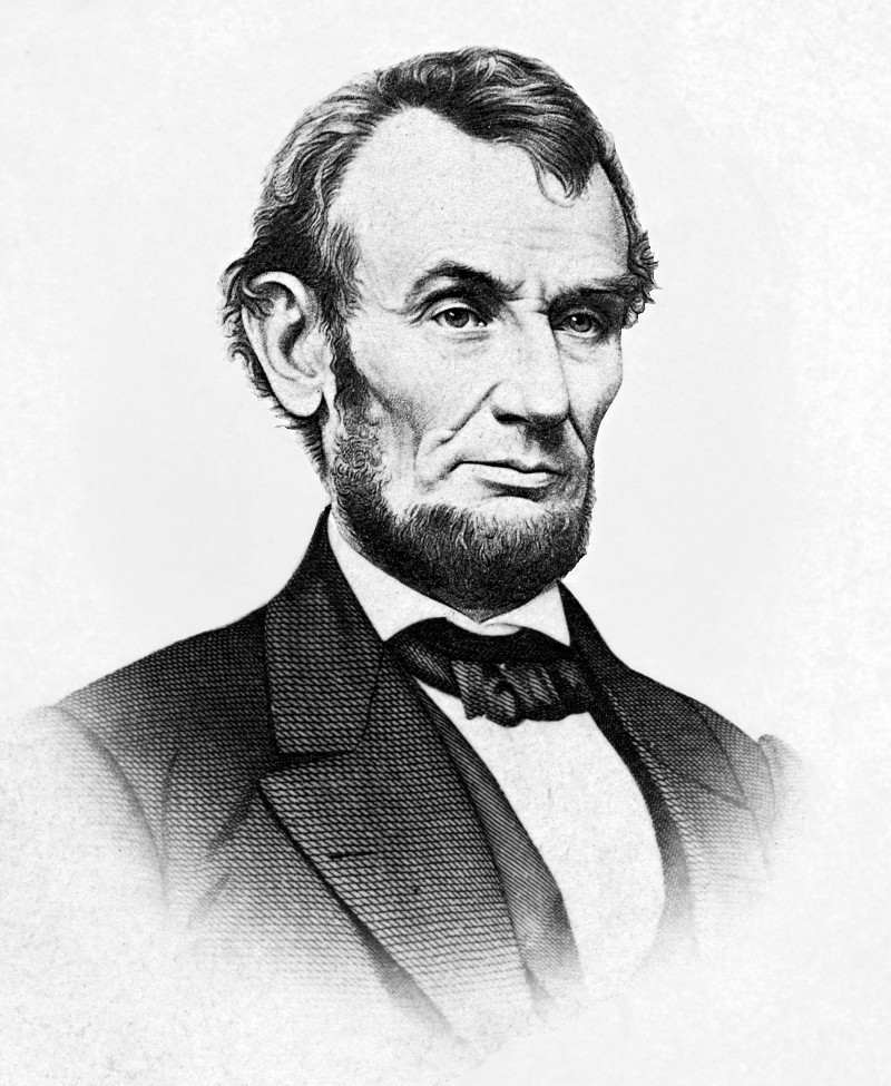 Abe Lincoln Clipart-hdclipartall.com-Clip Art800
