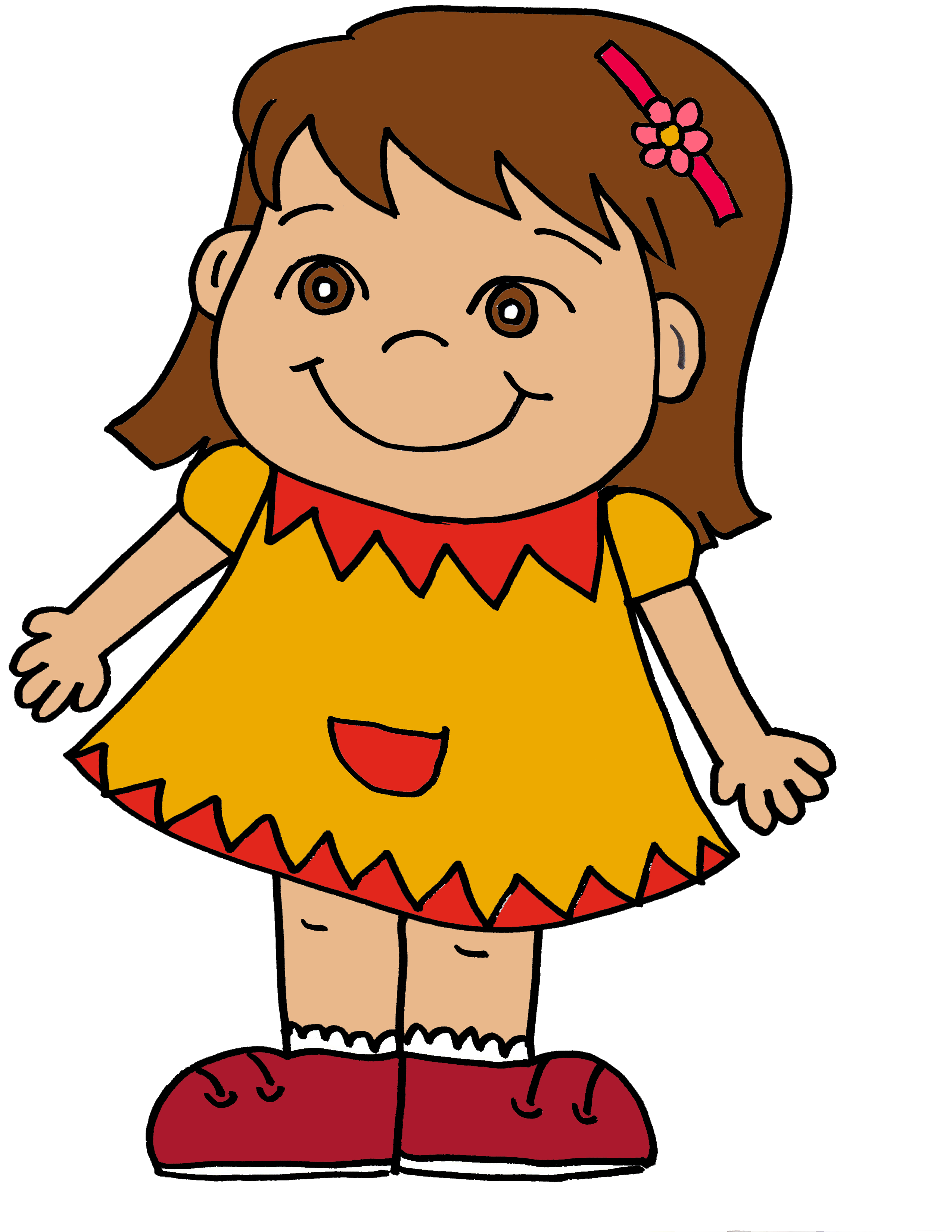 About Me Mrs Ks Clip Art And More