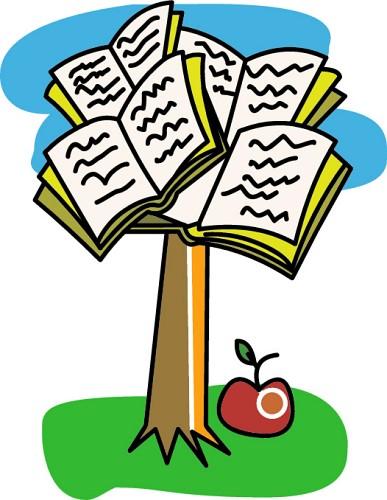 Academic Clipart 17 5 07 3 Jpg