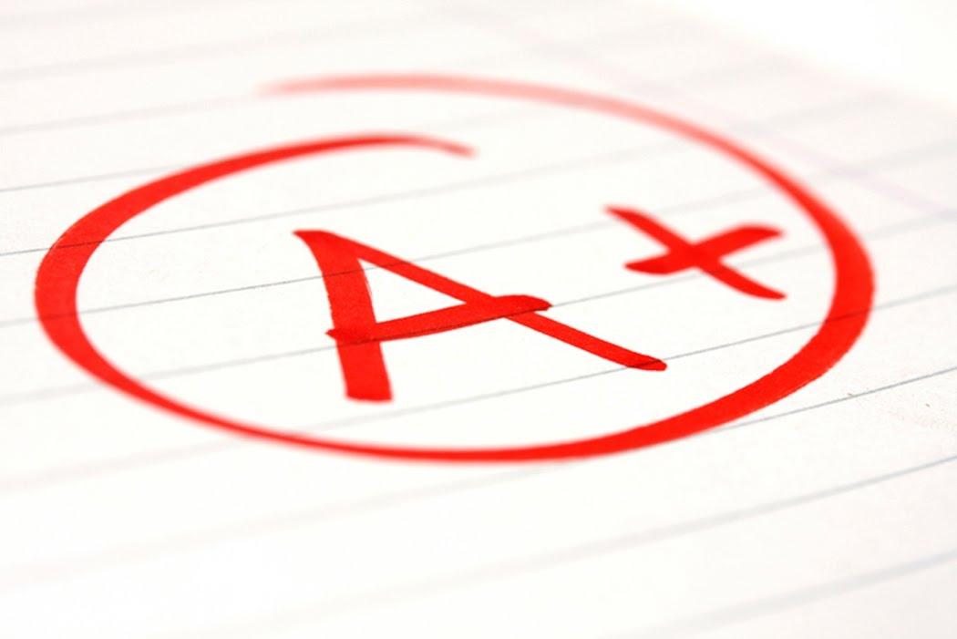 Academic Success Clipart