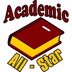 Academics Clip Art Logos
