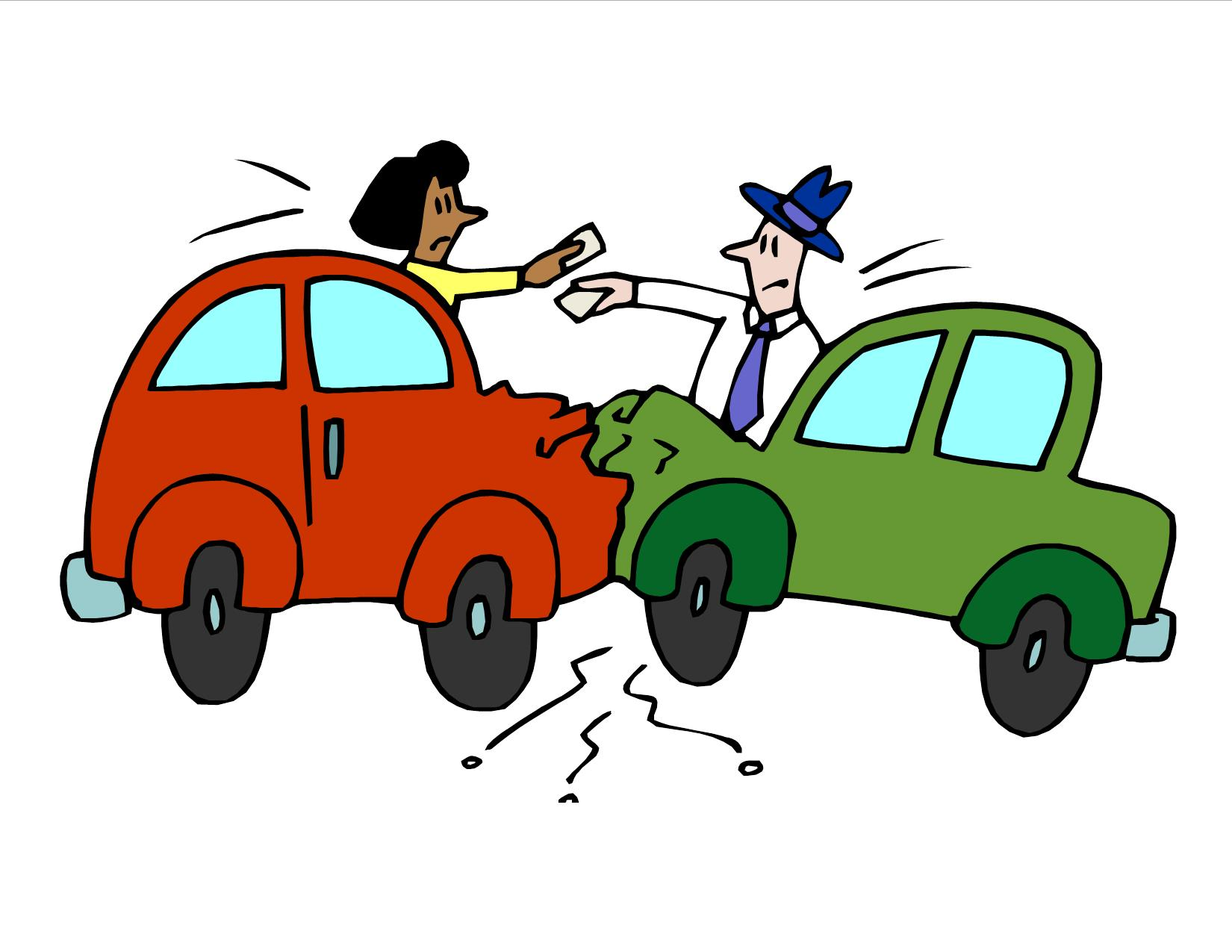 Accident cliparts. Accident cliparts. clipart car accident clipart