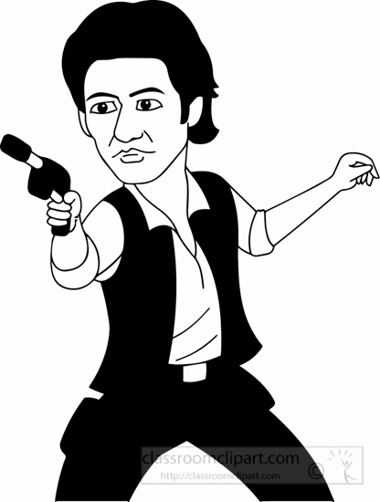 black-white-actor-clipart.jpg