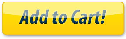 Add To Cart Button PNG Clipart