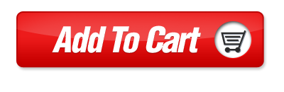 Add To Cart Button PNG HD