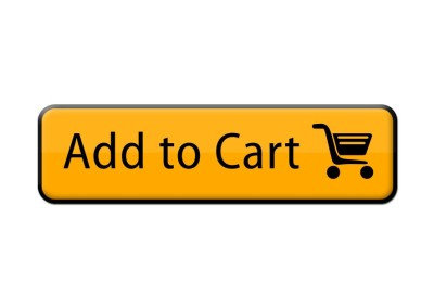 CTA Add to Cart Button Vector and PNG u2013 Free Download