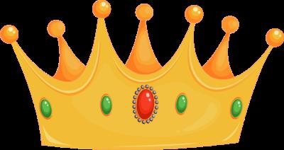 adjustment clipart u0026middot; crown clipart