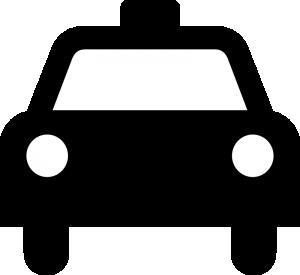 Aiga Taxi