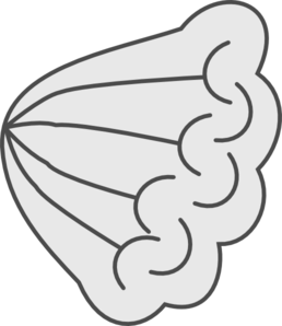 Air Blowing Clip Art At Clker Com Vector Clip Art Online Royalty