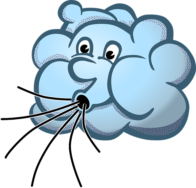 Air Clipart-hdclipartall.com- - Air Clipart
