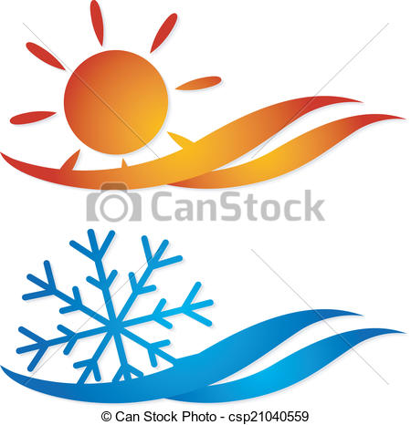 air conditioning - csp2104055 - Air Clipart
