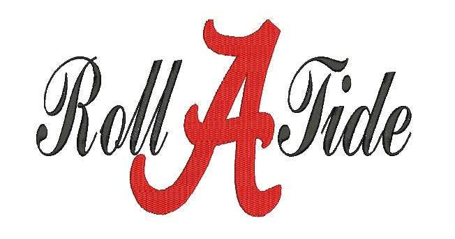 Alabama Football Clipart. 841204685-ilfullxfull.jpg