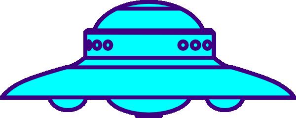 Alien ufo clipart the cliparts 2